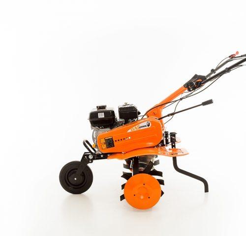 dac-6000k-tiller-pds360-36-720-480-0-0-38_01