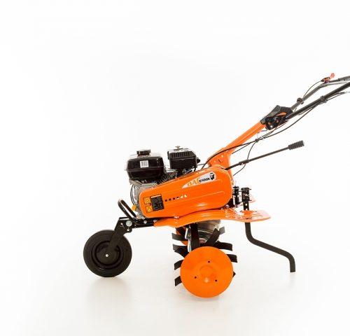 dac-6500-k-tiller-pds360-36-720-480-0-0-19_01