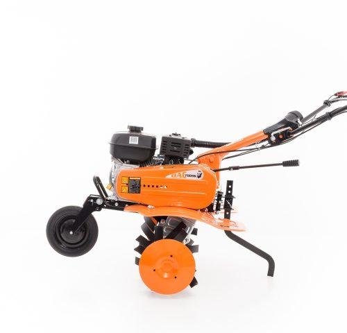 dac-7009k-tiller-pds360-36-720-480-0-0-39_01