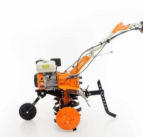 ruris-730k-tiller-pds360-37-720-480-0-0-44_01
