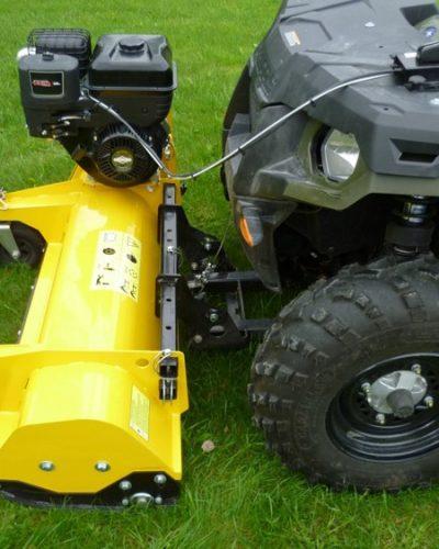 b_KB-ATV-120F-02-2