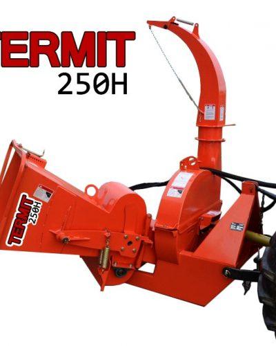 b_termit-250h-01