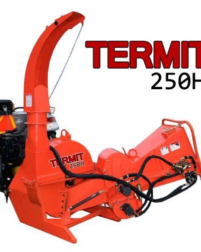 b_termit-250h-04